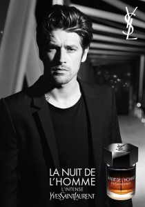 YSL_1688_LA_NUIT_INTENSE_BRIDGE_POS-WLO-WW-INT_0_70