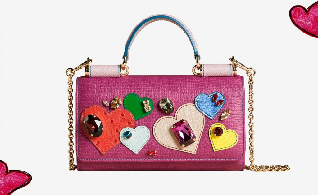 dolce-and-gabbana-san-valentino-capsule-saint-valentines-day-womenswear-menswear-apparel-accessories-shop-online-20