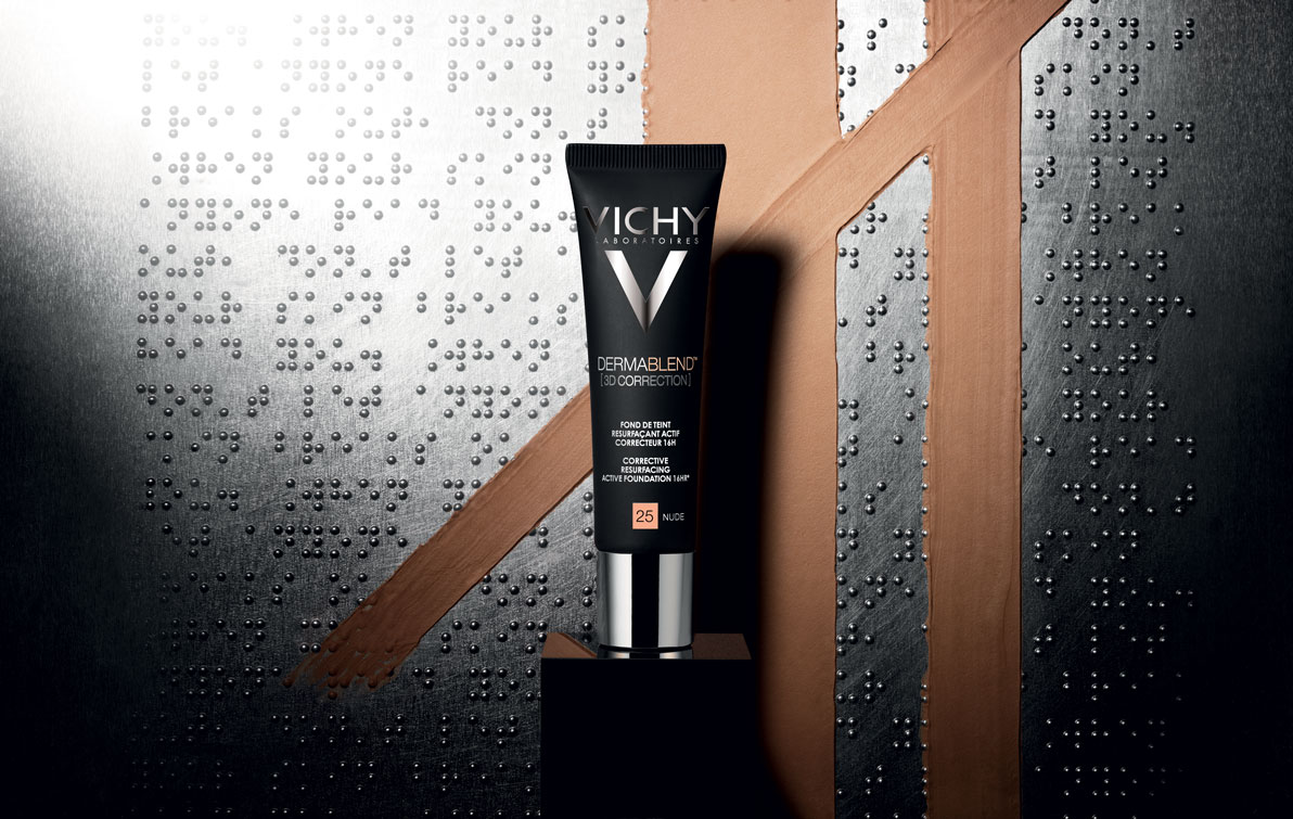HD-TIF_DERMABLEND---NM-Fond-de-Teint-3D-Correction