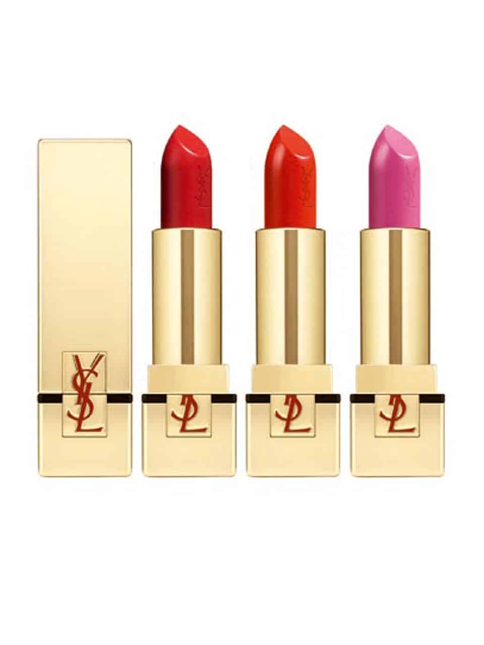 ysl-rouge-pur-couture