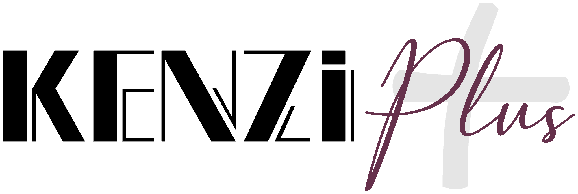 Logo KenziPlus