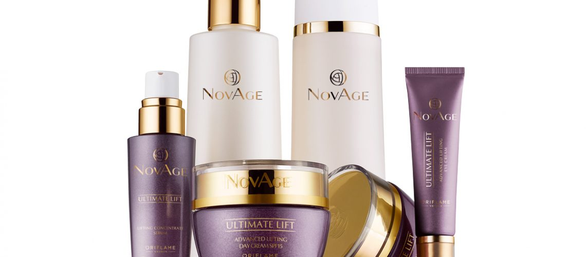 Routine-Novage-Ultimate-Lift