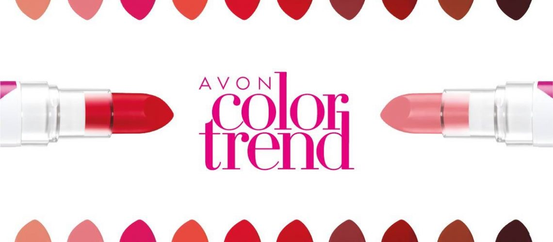 avon-color-trend